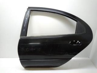 Запчасть дверь задняя левая Chrysler 300M 1998-2004