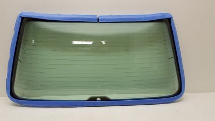 Запчасть стекло заднее Audi 100 1991-1994