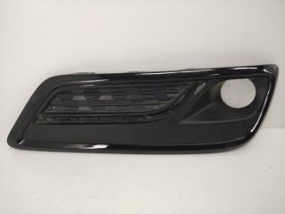 Запчасть накладка противотуманной фары передняя правая Acura MDX 2014-