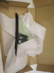 Запчасть стекло двери переднее левое Toyota GT86 2011-