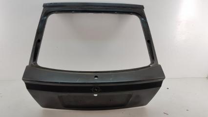 Запчасть крышка багажника Opel Astra 1998-2005