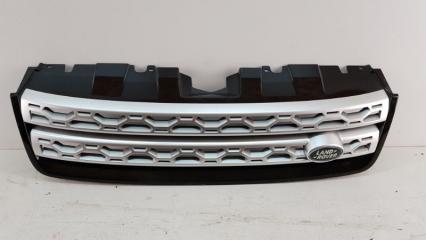 Запчасть решетка радиатора Land Rover Discovery Sport 2014-