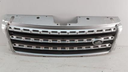 Запчасть решетка радиатора Land Rover Range Rover Vogue 2012-