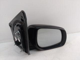 Запчасть зеркало переднее правое Kia picanto 2017-