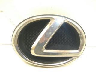 Запчасть эмблема передняя Lexus LX 2007-2012