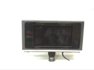 Запчасть дисплей AUDI A7 2010-2018