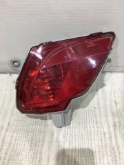 Запчасть фонарь противотуманный задний левый Mazda CX-5 2011-