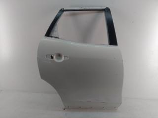 Запчасть дверь задняя правая Mazda CX-7 2006-2012