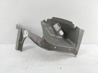 Запчасть панель задняя задний Chevrolet Cobalt 2011-2015