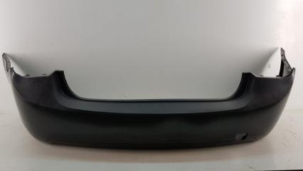 Запчасть бампер задний Chevrolet Cruze 2009-2013