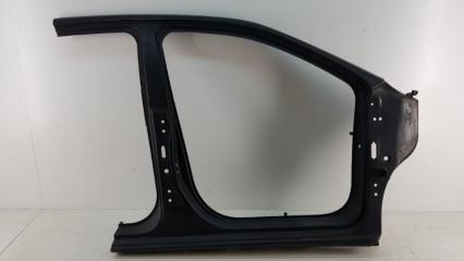 Запчасть боковина правая Chevrolet Cobalt 2011-2015