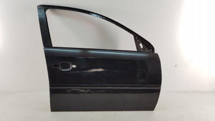Запчасть дверь передняя правая Opel Vectra 2002-2008