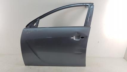 Запчасть дверь передняя левая Opel Insignia 2008>