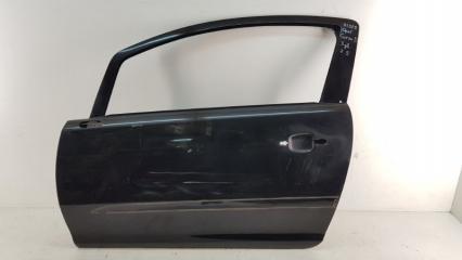 Запчасть дверь левая Opel Corsa 2006-2015