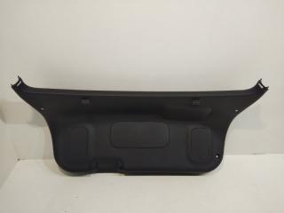 Запчасть обшивка двери багажника задняя Hyundai Elantra c 2000-2006