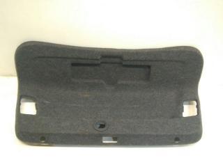 Запчасть обшивка багажника задняя Volkswagen Passat 2006-2010