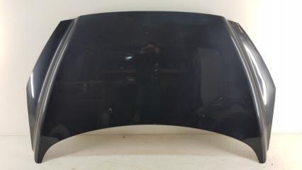 Запчасть капот Peugeot 308 2007-2015