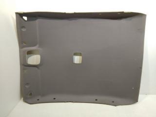 Запчасть обивка потолка Hyundai Sonata 2001-2012