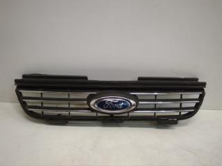 Запчасть решетка радиатора Ford S-Max 2010-2015