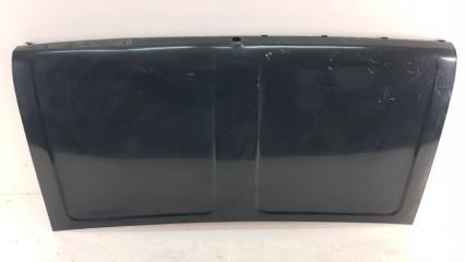Запчасть крышка багажника Vaz 2106