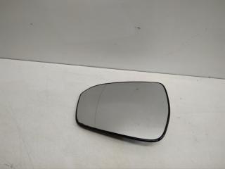 Запчасть зеркальный элемент левый Ford Mondeo 2015-2019