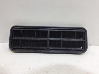 Запчасть решетка вентиляционная задняя BMW 5er 2003-2010