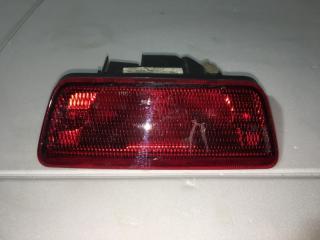 Запчасть фонарь противотуманный задний Nissan Juke 2011-