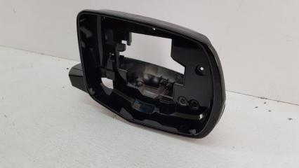 Запчасть крышка зеркала правая Acura MDX 2010-2016
