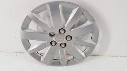 Запчасть колпак колеса Chevrolet Cruze