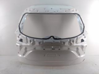 Запчасть крышка багажника задняя MAZDA CX-9 2017-2019