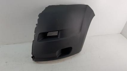 Запчасть бампер передний Peugeot Boxer 2006-