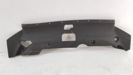Запчасть накладка замка капота Mitsubishi ASX 2010-2016