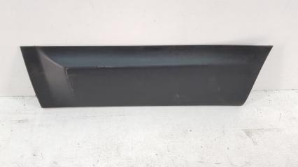 Запчасть накладка двери задняя левая Nissan Qashqai 2007-2014