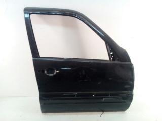 Запчасть дверь передняя правая Chevrolet Niva 2012-