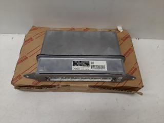 Запчасть блок управления двигателем Lexus GS 2005-2012