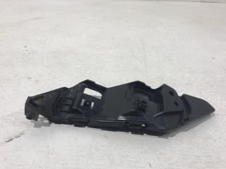 Запчасть кронштейн бампера передний правый Suzuki SX4 С 2006-2013