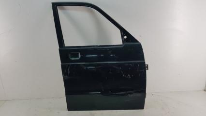Запчасть дверь передняя правая UAZ Patriot 2005-2011