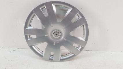 Запчасть колпак колеса Opel Mokka