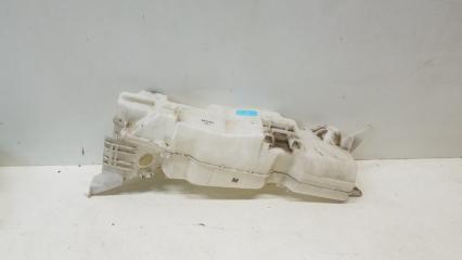 Запчасть бачок омывателя Toyota Land Cruiser 2012-