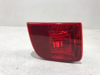 Запчасть фонарь задний правый Toyota Land Cruiser Prado 2009-