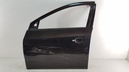 Запчасть дверь передняя левая Chevrolet Cruze 2009-2016