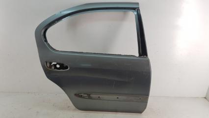 Запчасть дверь задняя правая Nissan Maxima 2000-2005