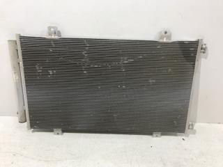 Запчасть радиатор кондиционера Suzuki SX 2013-