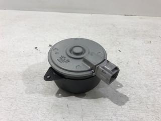 Запчасть моторчик вентилятора Suzuki SX4 2013-