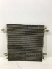 Запчасть радиатор кондиционера Infiniti QX80 2010-
