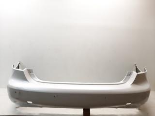 Запчасть бампер задний Lexus LS 2012-2017