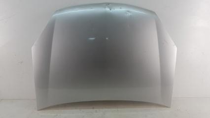 Запчасть капот передний Opel Vectra 2005-2008