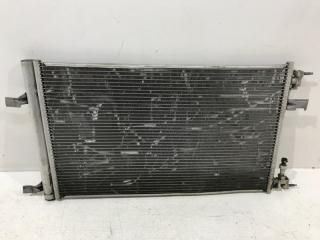 Запчасть радиатор кондиционера передний Chevrolet Cruze c 2009-2012