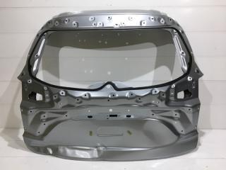 Запчасть крышка багажника Mazda CX-9 2017-