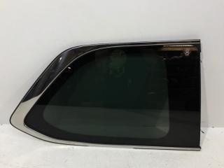 Запчасть стекло заднее левое Infiniti QX80 2010-